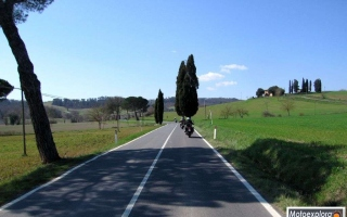 motoexplora-viaggio-in-toscana-marzo-2013-03