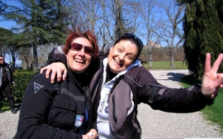 motoexplora-viaggio-in-toscana-marzo-2013-04