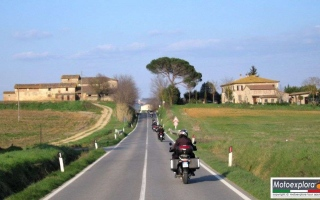 motoexplora-viaggio-in-toscana-marzo-2013-05