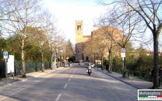 motoexplora-viaggio-in-toscana-marzo-2013-06