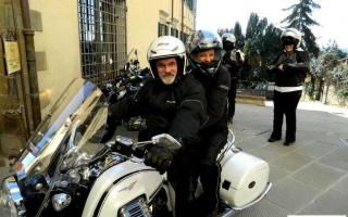 motoexplora-viaggio-in-toscana-marzo-2013-07