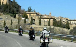 motoexplora-viaggio-in-toscana-marzo-2013-08