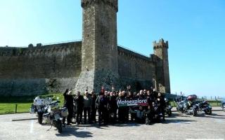 motoexplora-viaggio-in-toscana-marzo-2013-09