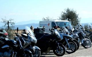 motoexplora-viaggio-in-toscana-marzo-2013-10