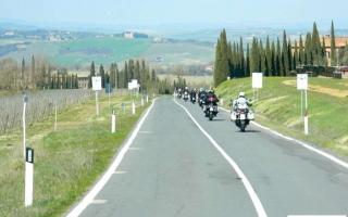 motoexplora-viaggio-in-toscana-marzo-2013-11