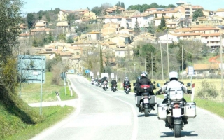 motoexplora-viaggio-in-toscana-marzo-2013-12