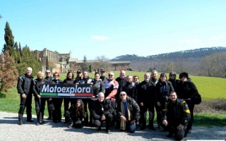 motoexplora-viaggio-in-toscana-marzo-2013-13