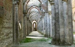 motoexplora-viaggio-in-toscana-marzo-2013-14