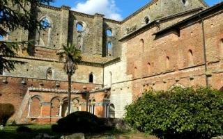 motoexplora-viaggio-in-toscana-marzo-2013-15