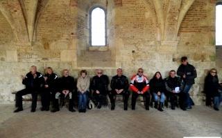 motoexplora-viaggio-in-toscana-marzo-2013-16