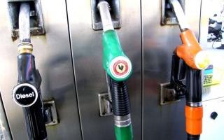 Toscana: Ottobre 2011