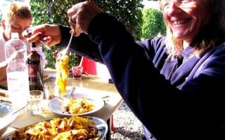 motoexplora-viaggio-in-toscana-ottobre-2011-01