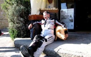 motoexplora-viaggio-in-toscana-ottobre-2011-02