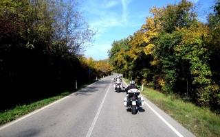 motoexplora-viaggio-in-toscana-ottobre-2011-03
