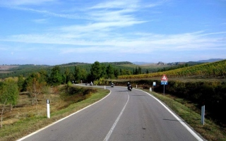 motoexplora-viaggio-in-toscana-ottobre-2011-04