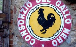 motoexplora-viaggio-in-toscana-ottobre-2011-05