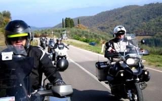 motoexplora-viaggio-in-toscana-ottobre-2011-07