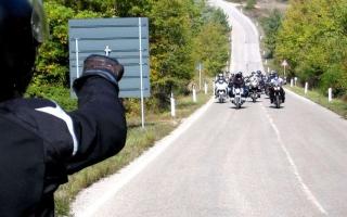 motoexplora-viaggio-in-toscana-ottobre-2011-08