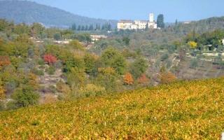 motoexplora-viaggio-in-toscana-ottobre-2011-09