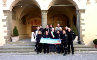 motoexplora-viaggio-in-toscana-ottobre-2011-11
