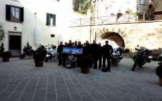 motoexplora-viaggio-in-toscana-ottobre-2011-12