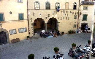 motoexplora-viaggio-in-toscana-ottobre-2011-13