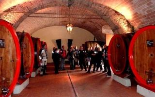 motoexplora-viaggio-in-toscana-ottobre-2011-14