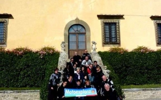 motoexplora-viaggio-in-toscana-ottobre-2011-15