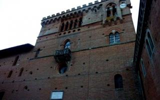 motoexplora-viaggio-in-toscana-ottobre-2011-17