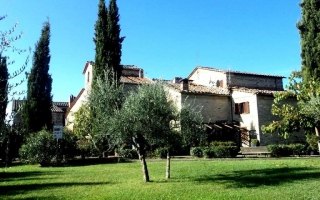 motoexplora-viaggio-in-toscana-ottobre-2011-18