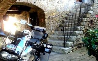 motoexplora-viaggio-in-toscana-ottobre-2011-19