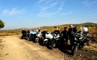 motoexplora-viaggio-in-toscana-ottobre-2011-20