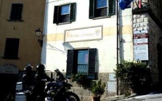 motoexplora-viaggio-in-toscana-ottobre-2011-21