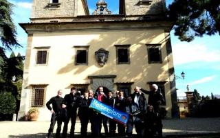 motoexplora-viaggio-in-toscana-ottobre-2011-22