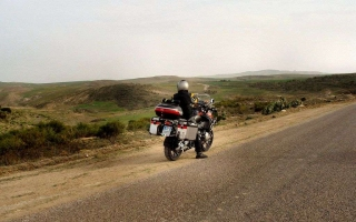 motoexplora-tunisia-2010-04-03