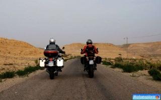 motoexplora-tunisia-2010-04-04
