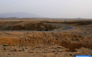 motoexplora-tunisia-2010-04-05
