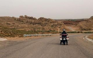 motoexplora-tunisia-2010-04-06