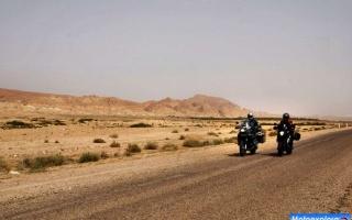 motoexplora-tunisia-2010-04-08