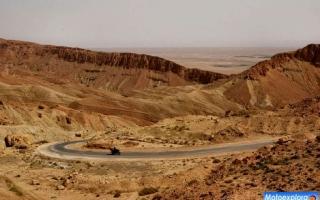 motoexplora-tunisia-2010-04-09