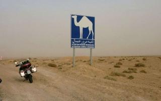 motoexplora-tunisia-2010-04-11