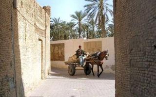 motoexplora-tunisia-2010-04-13