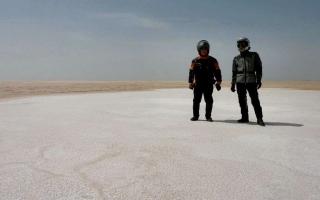 motoexplora-tunisia-2010-04-16