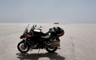 motoexplora-tunisia-2010-04-17