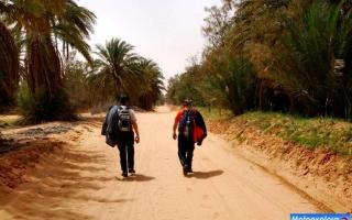 motoexplora-tunisia-2010-04-20