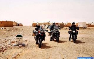 motoexplora-tunisia-2010-04-21