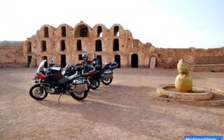 motoexplora-tunisia-2010-04-23