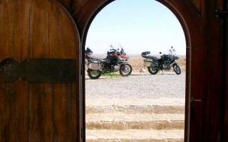 motoexplora-tunisia-2010-04-24