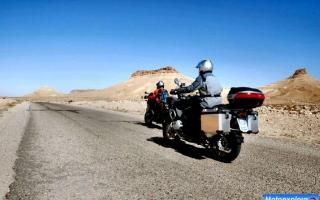 motoexplora-tunisia-2010-04-26