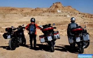 motoexplora-tunisia-2010-04-27